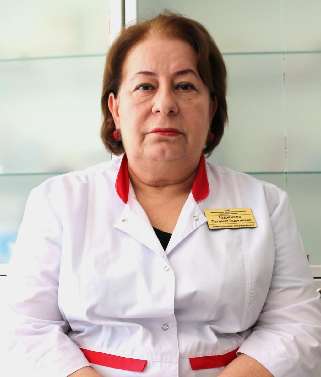 Медсестра в реанимации ркб сосет хуй
